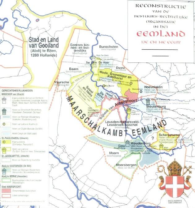 wereldkaart waar frans wordt gesproken